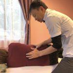 脊柱管狭窄症による間欠性跛行の実は⁉